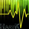 Haawk - Heartbeat (Ft. Nitrobeat)