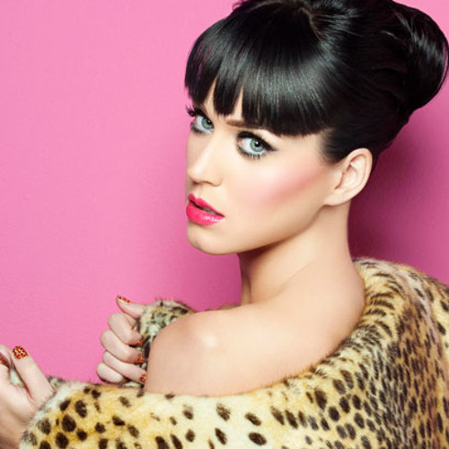 Katie Perry-The One that got away (no limit mix)