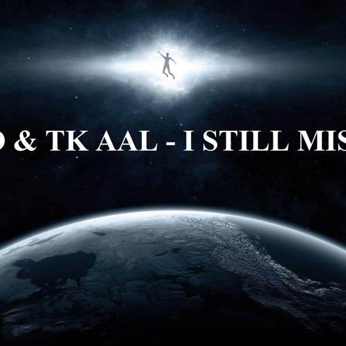 ALESSO & TK AAL - I STILL MISS YOU (EDC Las Vegas Electric Daisy Carnival 2012)