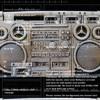 Funky Music Box