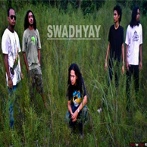 Maa - Swadhyay
