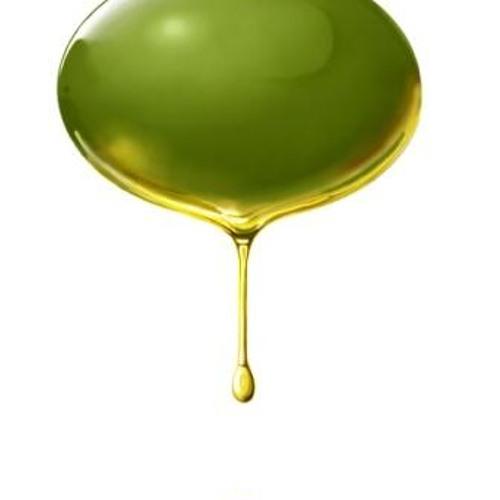 Olive Juice (ft. Catherine Pancake)