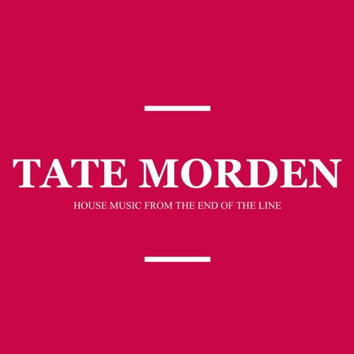 Tate Morden - Banger (Preview Edit)