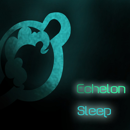 [Balloon Party] Sleep - Full Track