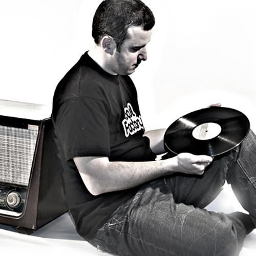 Edmund Summer 2012 Promo Mix (Deep House)