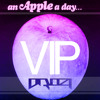 Dr.Ozi - An Apple A Day (VIP) [FREE DOWNLOAD IN DESCRIPTION]