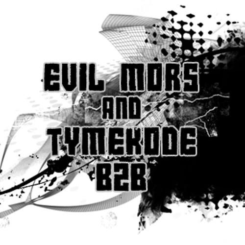 Evil Mors - SUBWAYSUB [ clip ]