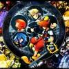 Kingdom Hearts - Treasured Memories (Cover)