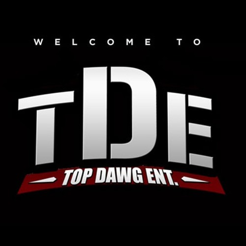 TDE Feature Contest: Authentic - Barry is ILL (Feeling Myself)