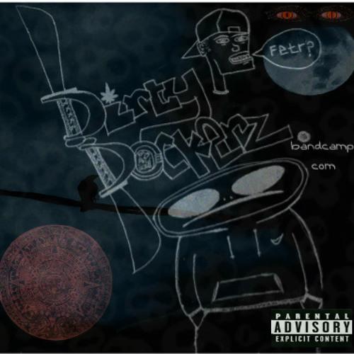 Dirty Dockerz - Check Tha Method (FREE DOWNLOAD)