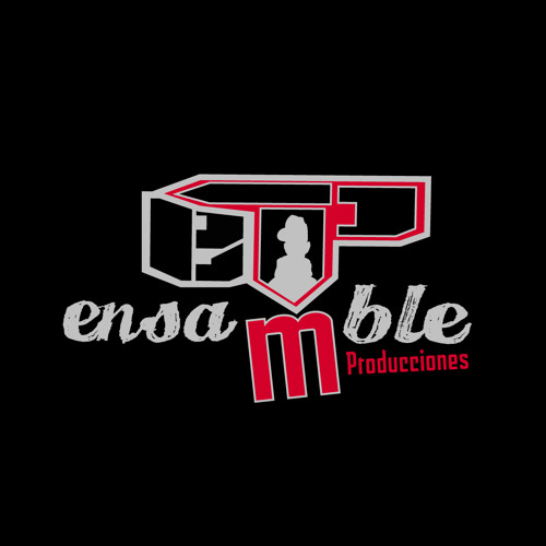 Acabar con to ( ensamble feat mad division)