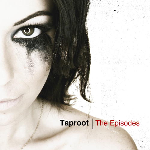 TAPROOT - The Everlasting