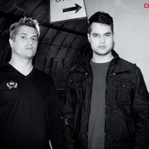 Deepcoder Music - EPs