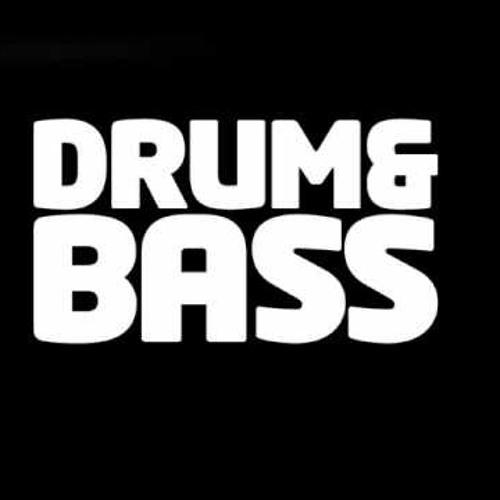 Mini D&B Mixtape