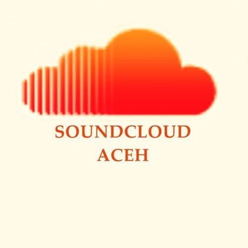Soundcloud Aceh