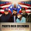 Download Puerto Rico 2012 Freestyle Doo Wop - Joell Ortiz - Jim Jones Mp3