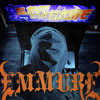 EMMURE - MDMA