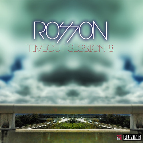 Time-Out Sessions Rosson 8