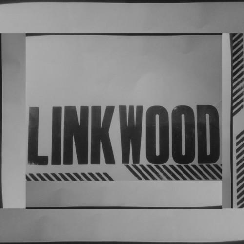 Linkwood - Somewhere in 2003