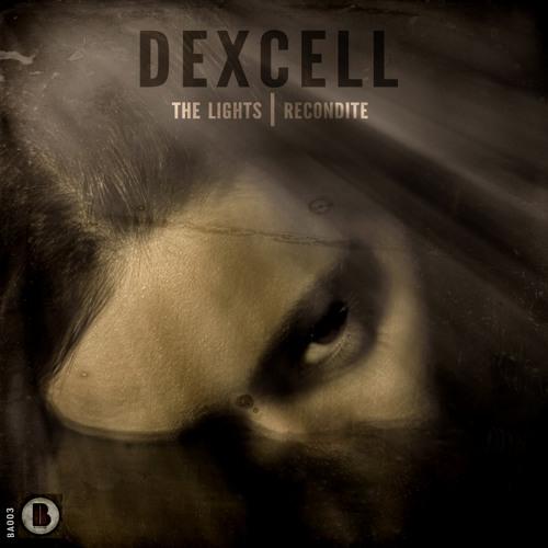 Dexcell - Recondite