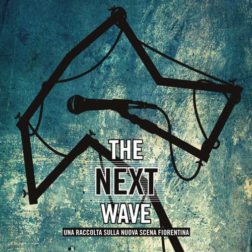 The Next Wave - Una raccolta sulla nuova scena fiorentina
