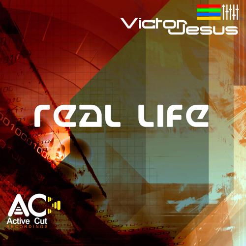 VictorJesus - Real Life (original mix)