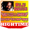 Buju Banton x Foxy Brown - Walk Like Oh Yeah (High Time Remix)! FREE DOWNLOAD (BUY BUTTON)