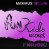 Maximus Bellini Sex Drugs mp3