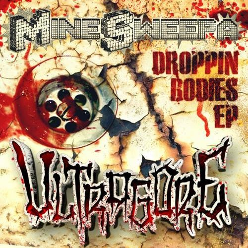 Be Mine by Minesweepa