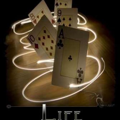 Life Cards - Ecomog