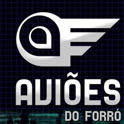 Correndo Atras de Mim (Mister Jam ClubHouse Remix) - Aviões Do Forró