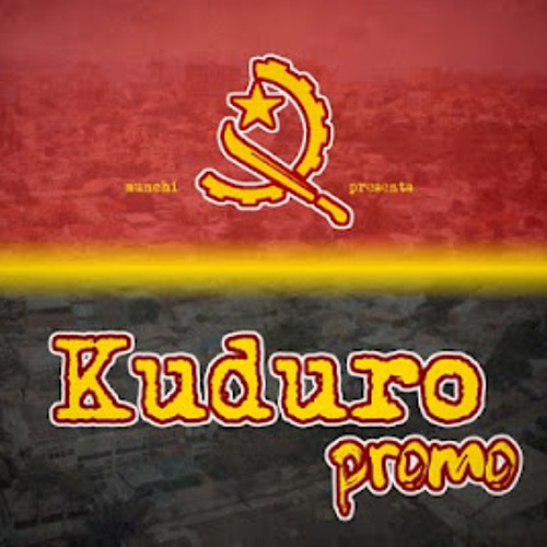 Kelis - Milkshake (Munchi's 'Thanks To Subeena' Bootleg Kuduro Rmx)