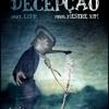 Pachá - Decepção Part. Liink (Prod. Mestre Xim)