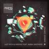 Lazy Rich & Hirshee feat Amba Shepherd - Damage Control - Rising Music