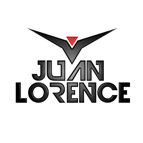 Juan Lorence Ft Lil Jon, Sean Paul & Mujava - Mugwanti ( Extended Breaky Edition )