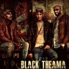 Black Theama Ensan بلاك تيما انسان