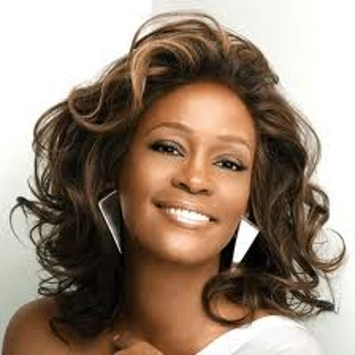 """Fortune Or Fame"" - In Memoriam Whitney Houston"