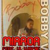 EBLACK BOBBY V.FT LIL WAYNE BABY BLEND..IN MIRROR BLEMIX 2012