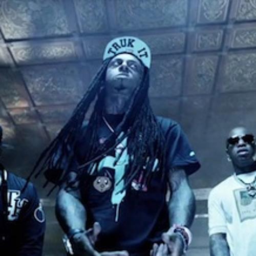 Birdman Dark Shades Ft Lil Wayne and Mack Maine