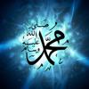 Mishari Alafasy - مّحَمّدٌ رّسُولُ اللّهِ وَالّذِينَ مَعَهُ mp3