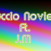 Ruccio Novielli Ft. J.M Mix (First part)