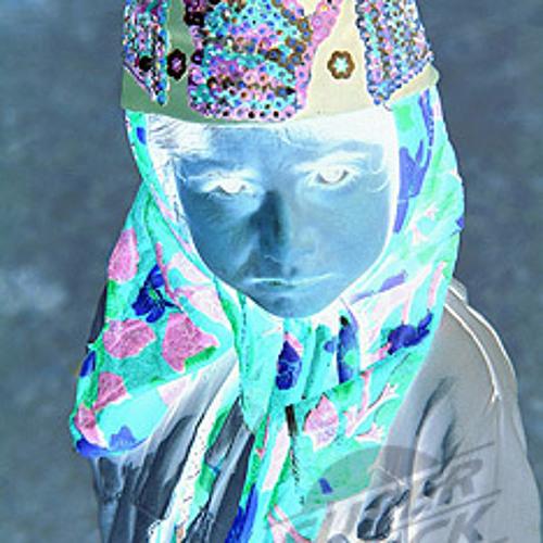 Al Fajir - Muhiddine Al Bagdadi (Kane Daly Remix)