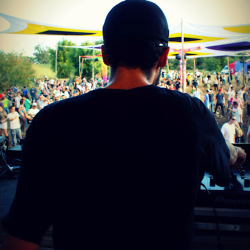 Dj Set June 2012 - Compact Mix
