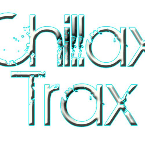 Mystific - New World (Chillax Trax Recordings)