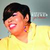 Chrystal Rucker - You Deserve