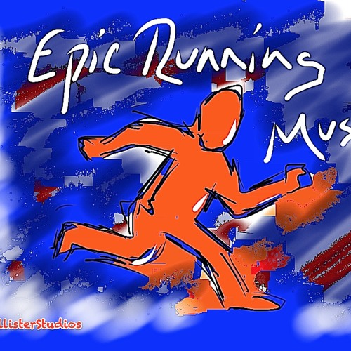 Epic Running Music - Free Download
