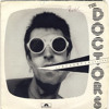 """Doctors Of Madness, """"Bulletin"""""""