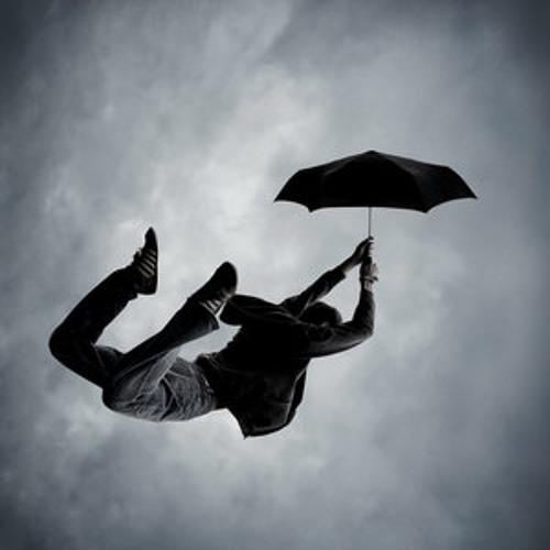 Falling Cinema (Dillon Francis vs. Benny Benassi) [DJ ROBO Mashup]