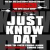 Brisco Feat. Lil Wayne & Flo-Rida - Just Know Dat