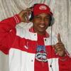 DJ Negro zumba warm up mix+++